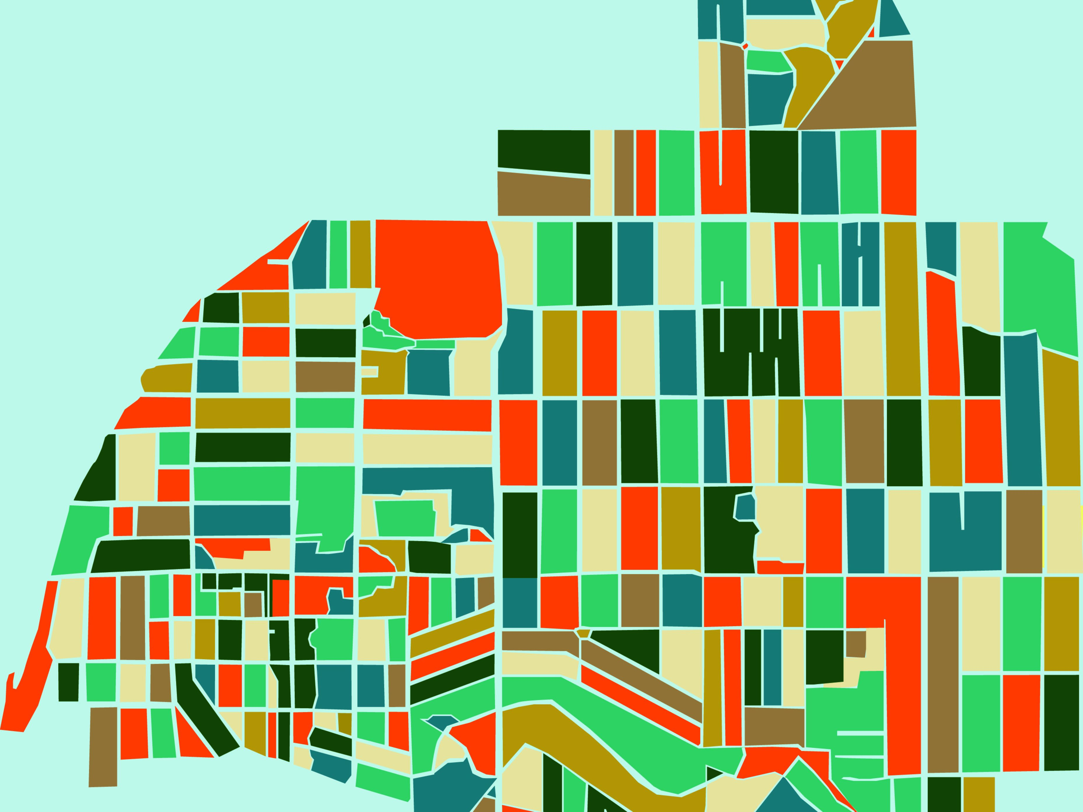 Jis 1216 neighborhoods opener map dem7ud