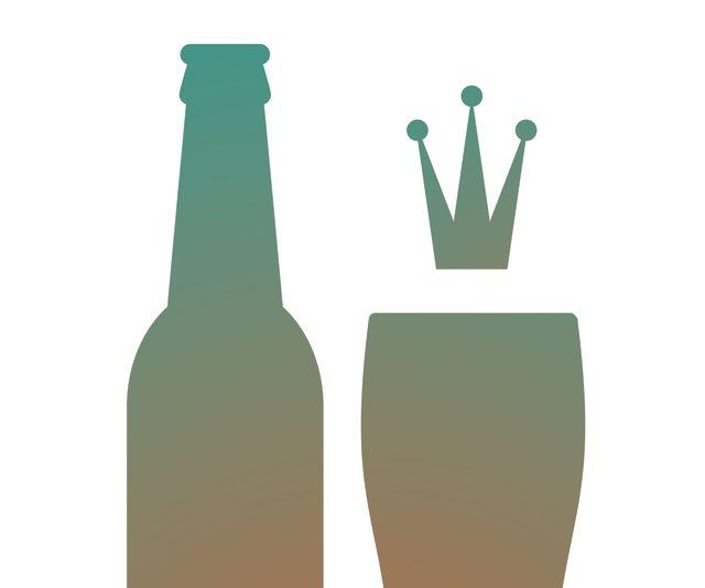 Jis 0416 10 ways bottles xz3hxw