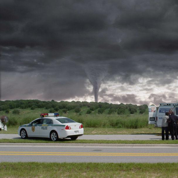 Tornado dbjbpt
