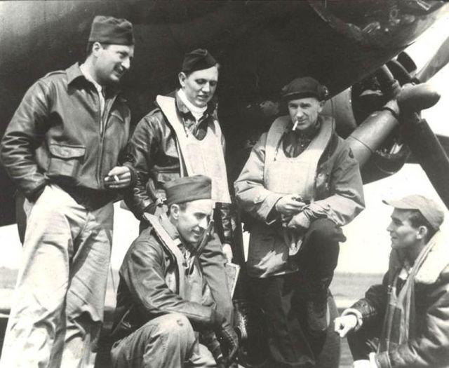 Jis 0816 phil scheier historic military photo oc2mzh
