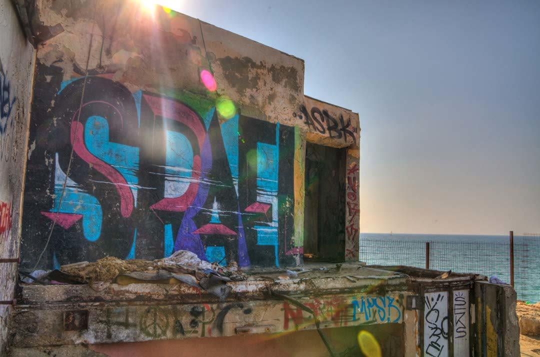 0418 travel graffiti p4dtyu