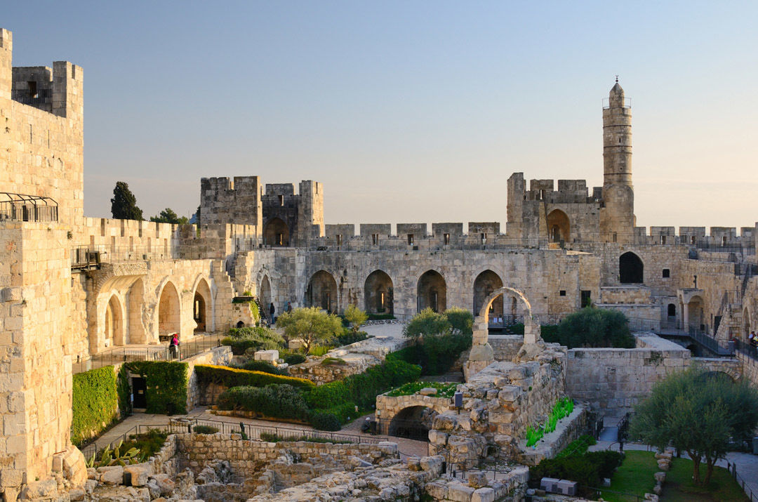 Tower of david hi res v0kblr