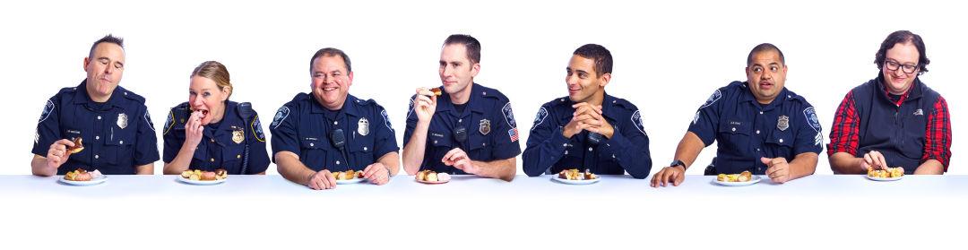 Jis 1216 doughnuts seattle policy crol4q