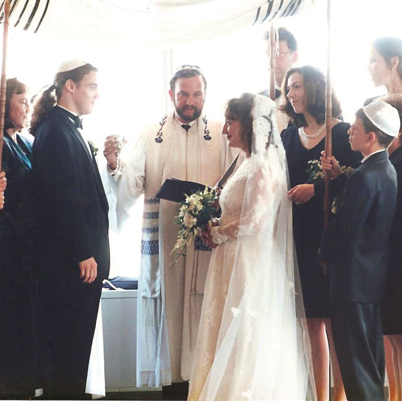 Lifecycle wedding gkfudg