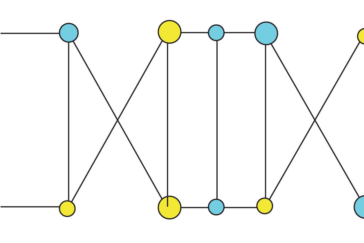 Jis 0816 genomes tyfjns