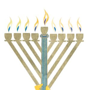 Rivy Poupko Kletenik | Contributor | Jewish in Seattle Magazine