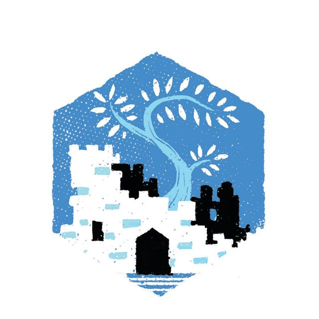 Hannukah icon3 copy hlj6jw