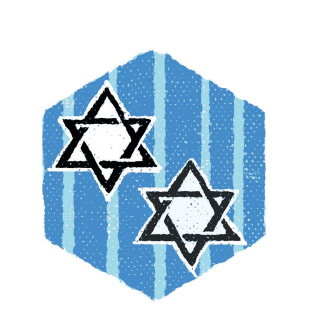 Hannukah icon7 copy so8qla