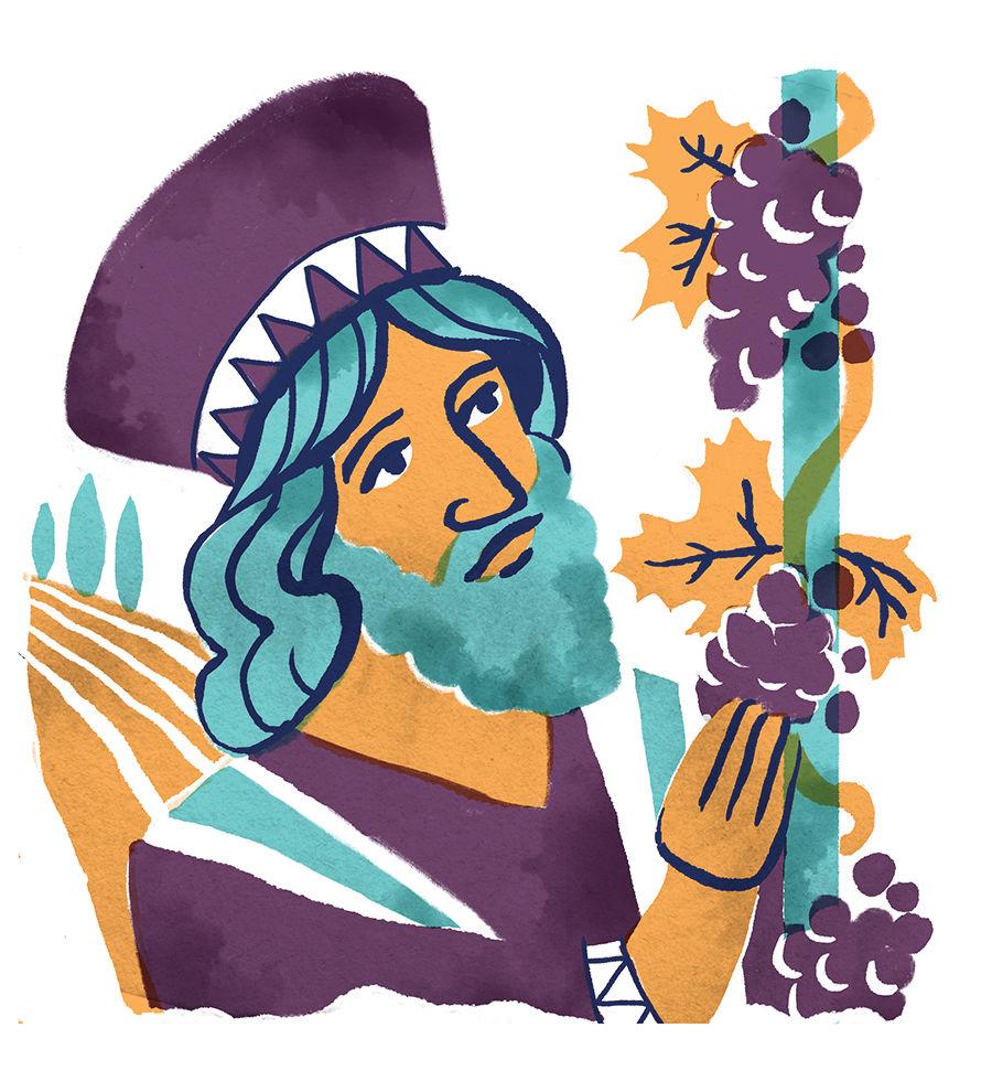 Jis 1015 wines rashi gtua2v