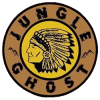 jungle.ghost