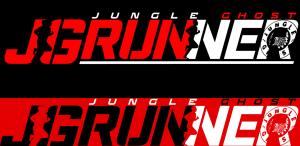jgrunner