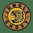 Jungle Ghost