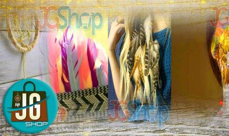 JG-Shop