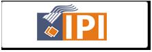 Portal Garuda IPI