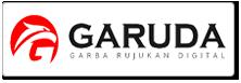Garuda(Garda Rujukan Digital