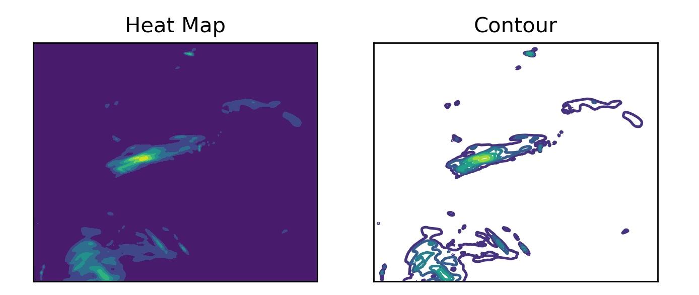 Jiang - Geographic Data Visualization with Python