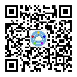 微信公众号-云原生应用架构
