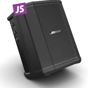 Jireh Supplies: Pro Audio, Musical Instruments, & More