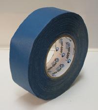PROGAFF Pro Gaffer Tape - GAFF - 2 x 55yds Blue