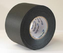 PROGAFF Pro Gaffer Tape - GAFF - 4 x 55yds Black