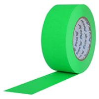 PROTAPE Artist / Board / CONSOLE Tape - Green 3/4 x 60yd