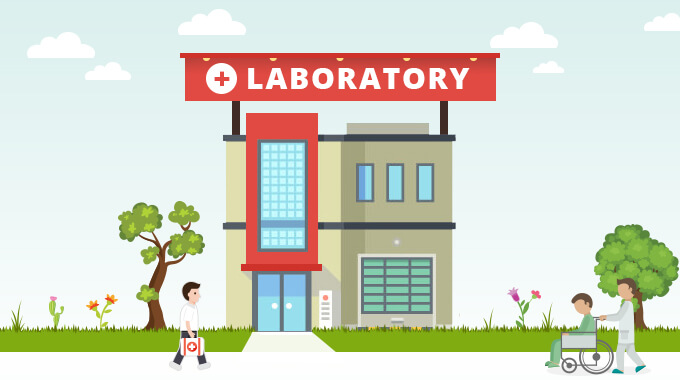 Global Clinic Laboratory