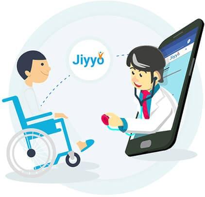 jiyyo connection