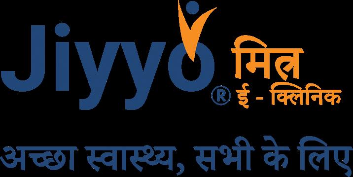 Jiyyo Logo