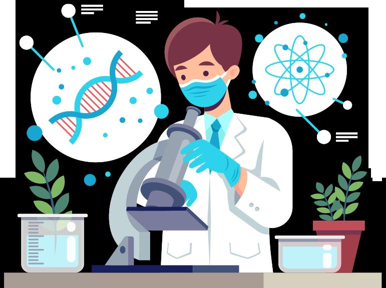Benefits of Jiyyo Lab