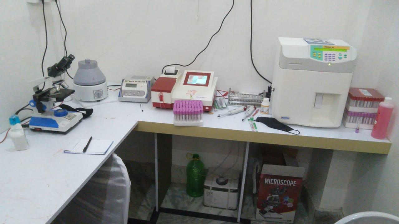 jiyyo lab