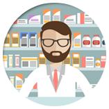 chemist_img