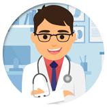 doctor_img