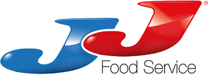 JJ Food Service Ltd Logo