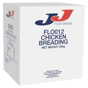 JJ%20Chicken%20Breading-(Box)-1x25kg