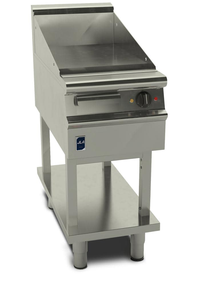 JLA Freestanding Griddle 400