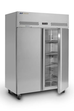 Active Freeze 1300 Freezer