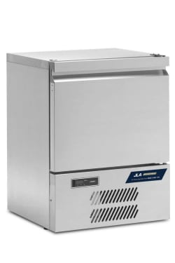 Active Freeze 140 Freezer