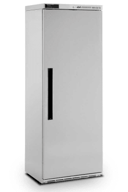 Active Freeze 400 Freezer