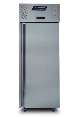 Active Freeze 600 Freezer
