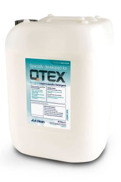 OTEX Bio Laundry Detergent