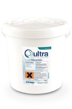 Ultra Bio Washing Powder