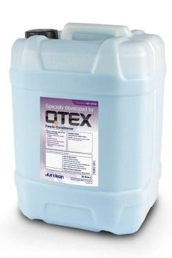 OTEX Fabric Conditioner