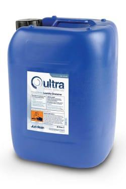 Ultra Hypochlorite Destainer