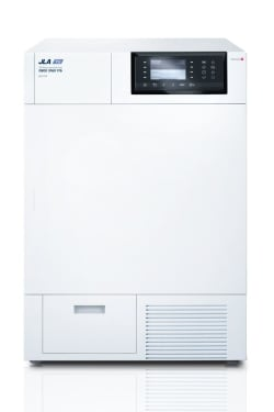 JLA 7U Condenser Dryer