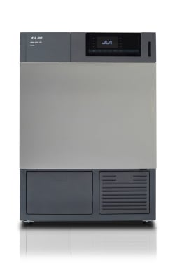 JLA 8C Condenser Dryer