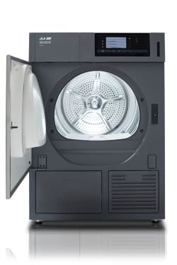 JLA 8V Dryer