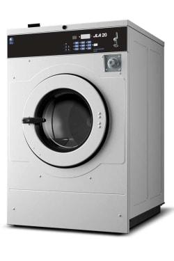 JLA 20 SMART Wash RM Coin-Op
