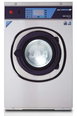 JLA 22 SMART Wash Coin-Op