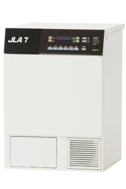 JLA 7 Coin-Op Condenser Dryer