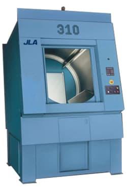 JLA D310